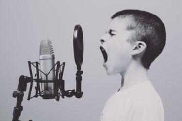 歌が上手くなりたい!カラオケ前に最初にあなたがやるべきこと