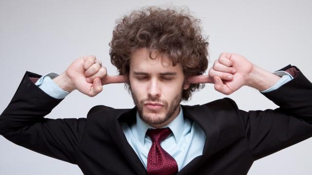 これならば絶対に音痴が治る。自宅でできる発声音認識力改善方法!