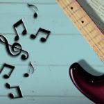 飛躍的に上手くなるギターの練習方法【初心者向け】