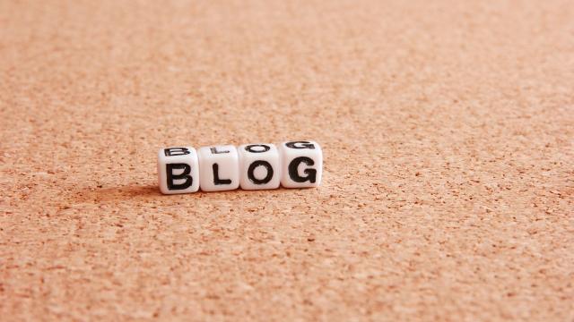 ブログを毎日書くためにしたこと3つ