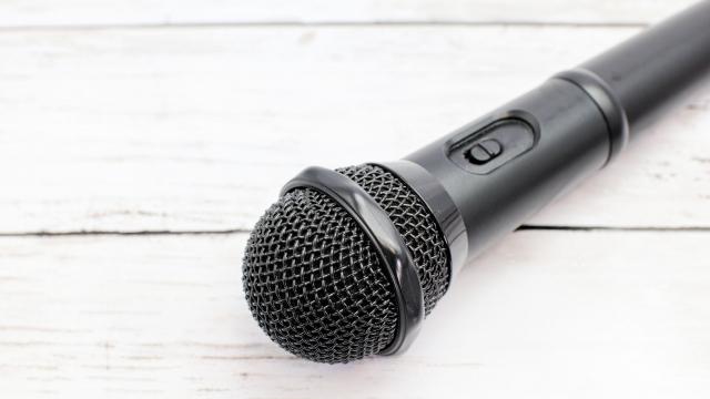 正しい音程で歌うにはどうしたらよいかを考える