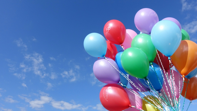 「やりたいこと」の棚卸しをして、人生を飛躍させる方法