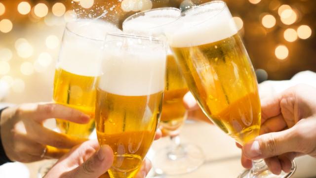 用賀で友達ができやすい飲み屋4選