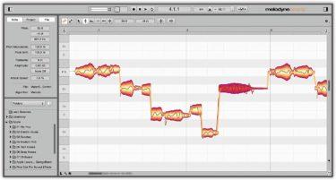 教材つき!歌の音程を改善するトレーニング方法
