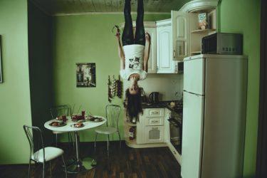 一人暮らしに冷蔵庫はいらない!ないことで得られる幸福10選