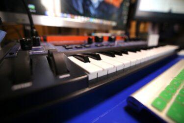 【2週間で仕上げる!】DTMで作曲するやり方公開!